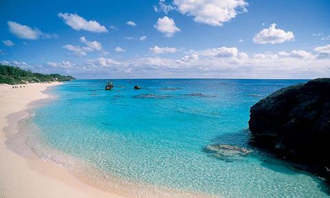 Isole Bemude