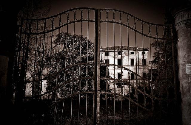 aguscello ingresso