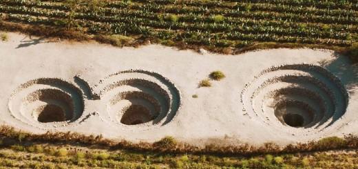 spirali nazca